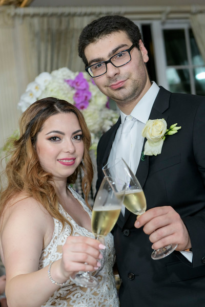 wedding 11.25.2018