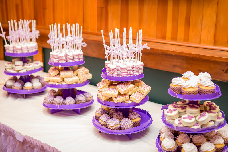 Mikayla and Gianna Communion Party-114.jpg