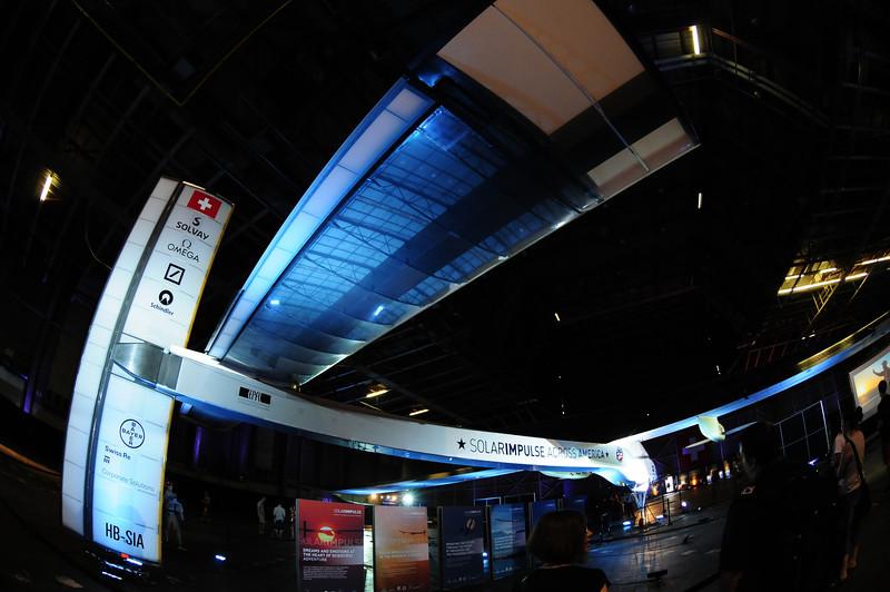 Solar_Impulse_Ronnie_Peters-21.jpg