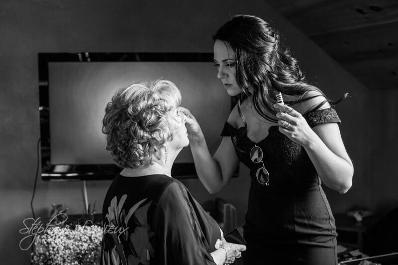 stephane-lemieux-photographe-mariage-montreal-20190608-190.jpg