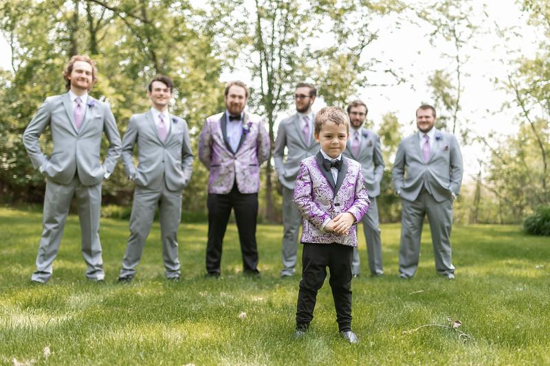 Abigail Truman Wedding (138).jpg