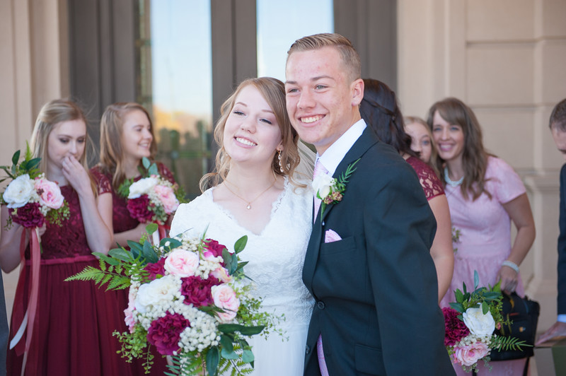 Corinne Howlett Wedding Photos-98.jpg