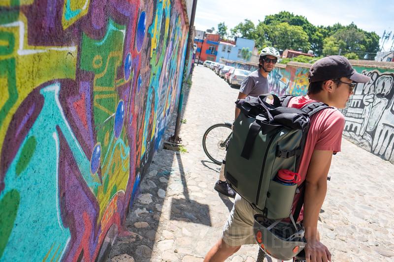 Riveted Kids Camp 2018 - Coding in Oaxaca (140).jpg