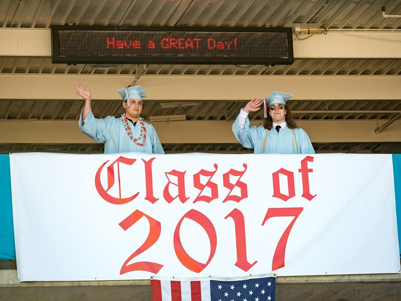Hillsdale Graduation 2017-85493.jpg