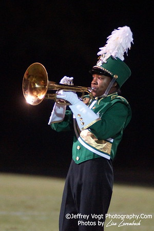 09-18-2015 Seneca Valley HS Marching Band and Color Guard, Photos by Jeffrey Vogt Photography with Lisa Levenbach