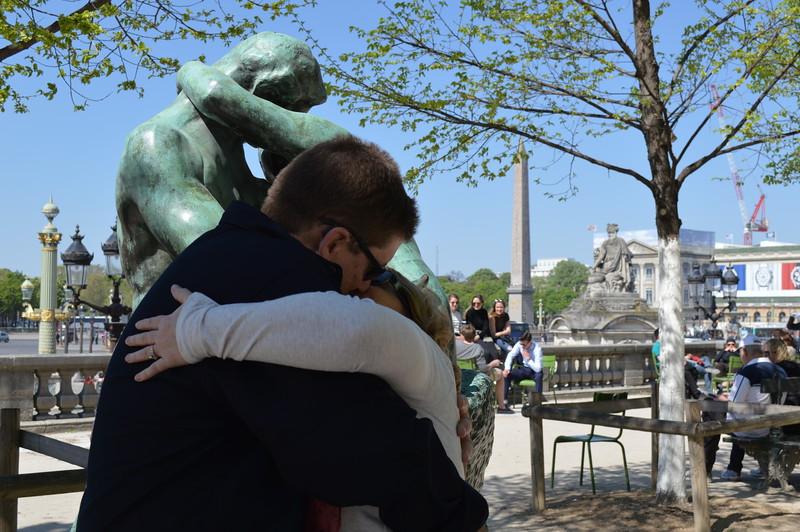 France2015 - Paris (264).JPG