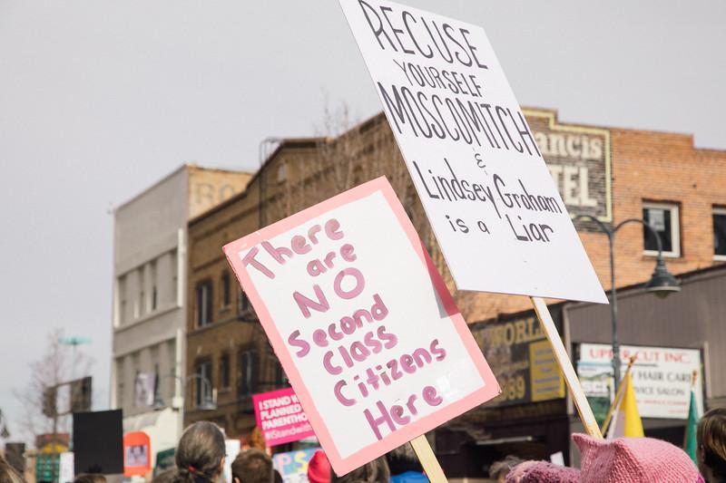 Reno Womens March 2020-115.jpg