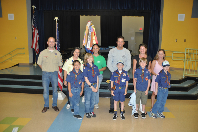 2010 05 18 Cubscouts 109.jpg