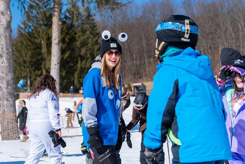 Carnival_2-22-20_Snow-Trails-73172.jpg