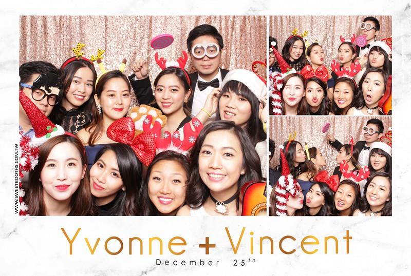 Yvonne.Vincent_12.25 (14).jpg