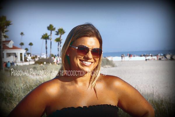 Coronado Day Trip 2012