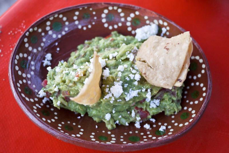 guacamole (11).jpg