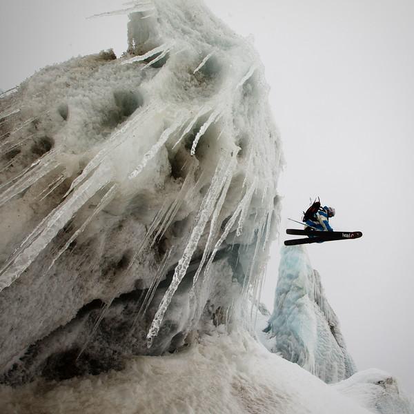 toula-glacier-20120223-57-pr2.jpg