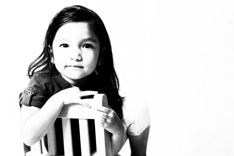 Norma & Jai-0962-Edit.jpg
