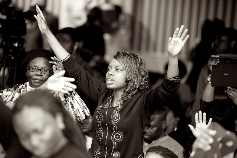 Prayer Praise Worship 221.jpg