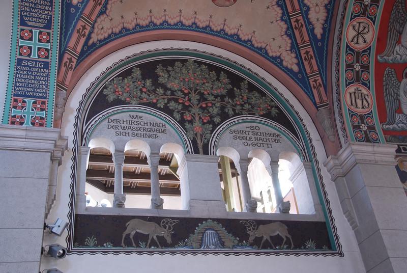 Kloster 073.jpg