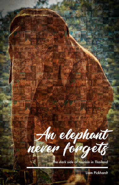 elephant magazine final_WEB.jpg