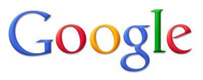 Google Friends & Family