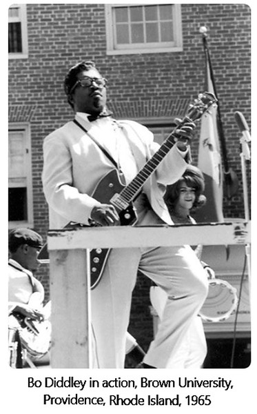 BO DIDDLEY 19.jpg