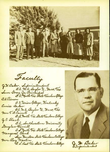 1949-Bremond-Yearbook-12.jpg
