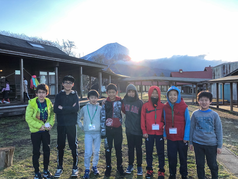 Grade 4 Expedition-Fujinomiya Global Eco Village-IMG_1056-2018-19.jpg
