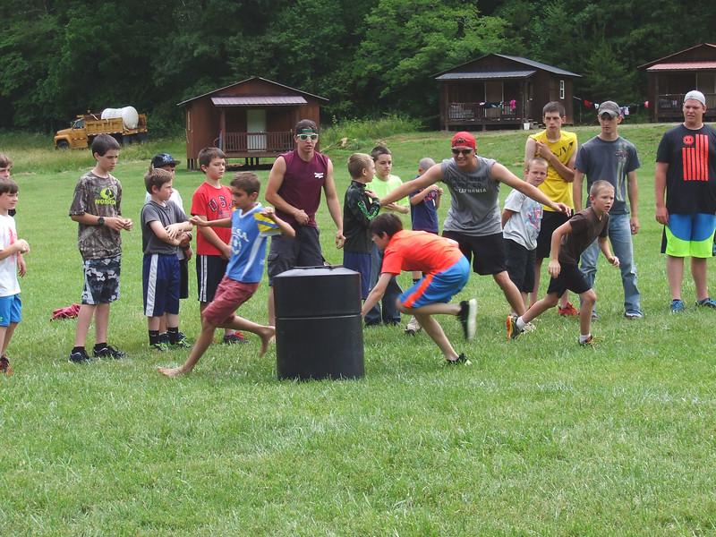 2015-Week 1-Camp Hosanna-244.jpg