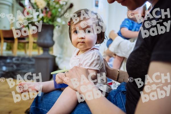 © Bach to Baby 2018_Alejandro Tamagno_Notting Hill_2018-07-10 027.jpg
