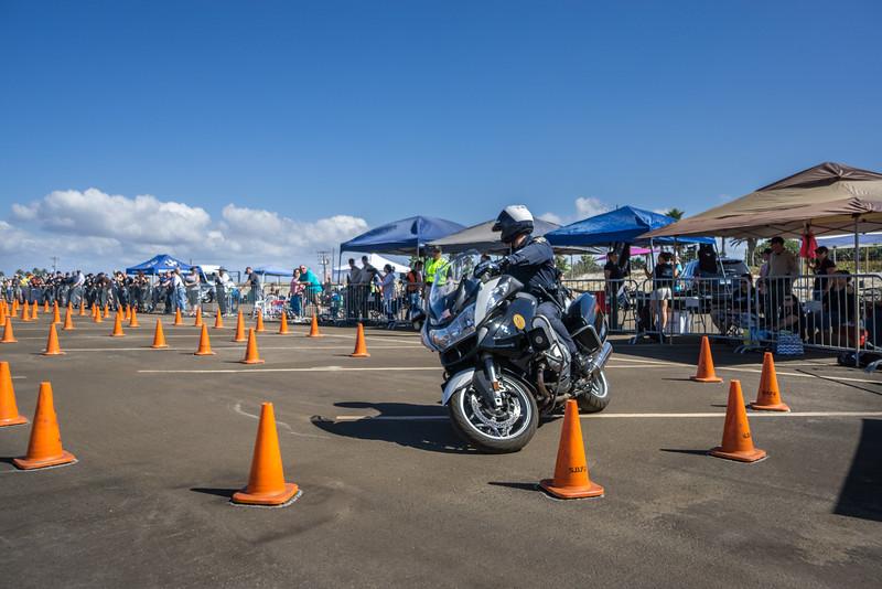 Rider 58-36.jpg