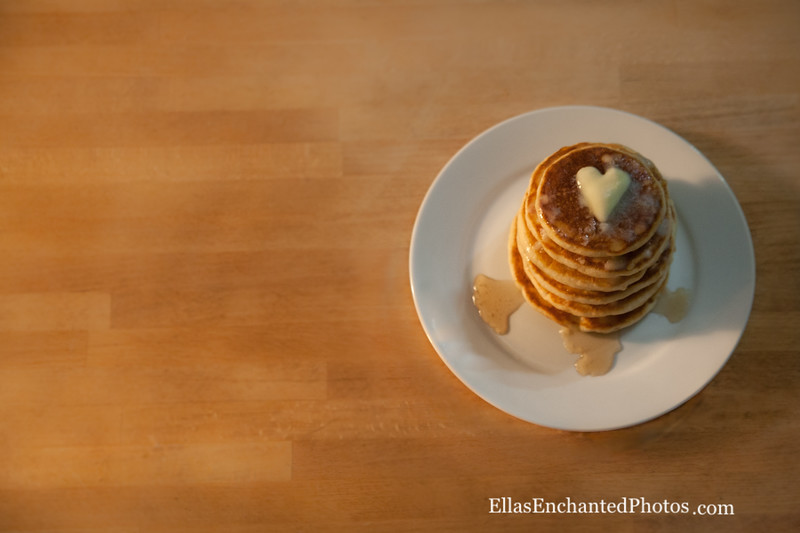 Pancake_Photograph_(1_of_1).jpg