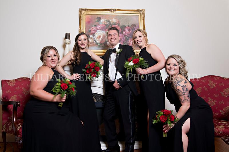 Hillary_Ferguson_Photography_Melinda+Derek_Portraits062.jpg