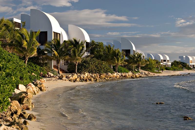 Anguilla '08