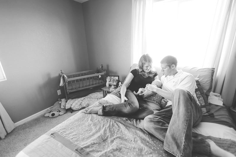 Aiden McFarland Newborn ~ 8.2014-70.jpg