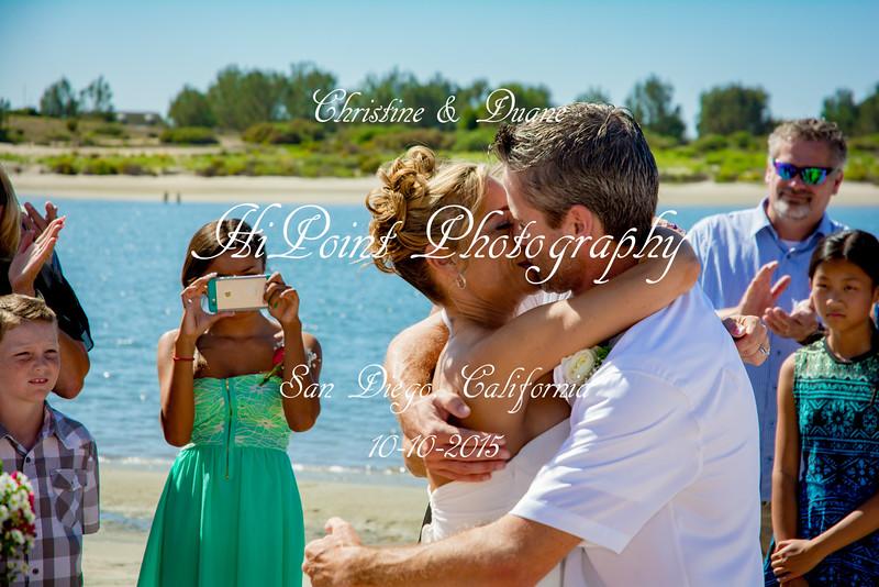 HiPointPhotography-7297.jpg