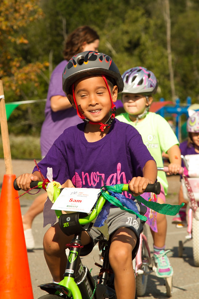 PMC Lexington Kids Ride 2015 126_.jpg