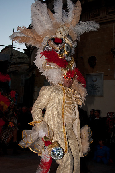 Sunday Carnival09-196.jpg