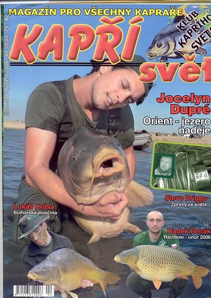 WCC06-Kapri-svet-n56-Cover.jpg