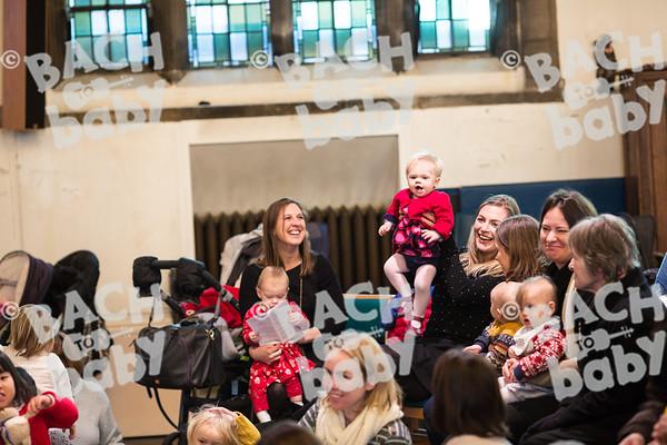Bach to Baby 2017_Helen Cooper_SouthfieldsEarlsfield-2017-12-12-36.jpg