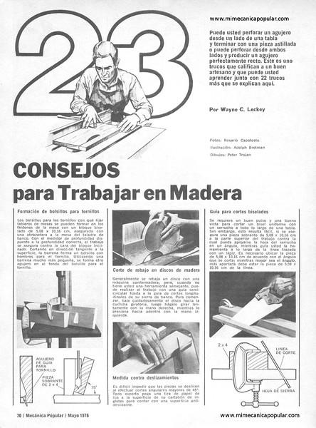 23_consejos_para_trabajar_madera_mayo_1976-01g.jpg