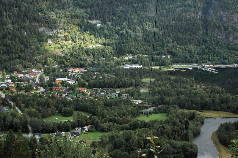 norsko-2016_32836525976_o.jpg