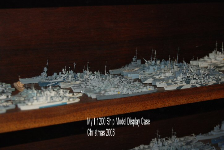 Ship Model Display Case-01.jpg