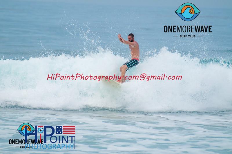HiPointPhotography-6980.jpg