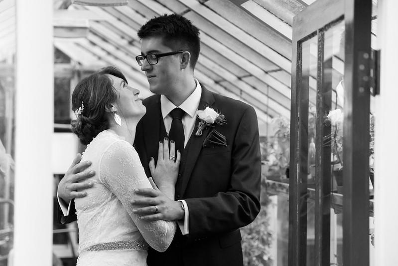 Steph and Joshua's Wedding 1033.JPG