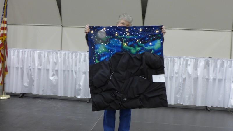 2015 03 CCQG Challenge Constellations Makers - 05
