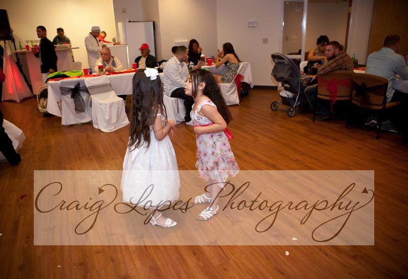 Edward & Lisette wedding 2013-293.jpg