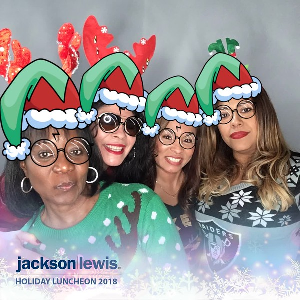 Jackson_Lewis_Holiday_Luncheon_2018_Boomerangs_ (9).mp4