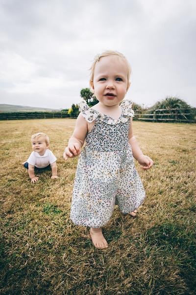 Tessa & Alistair 21st July 2018-402.jpg