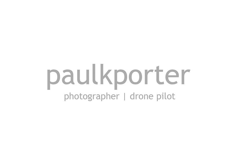 20190506 - pkp - Randles-045.jpg