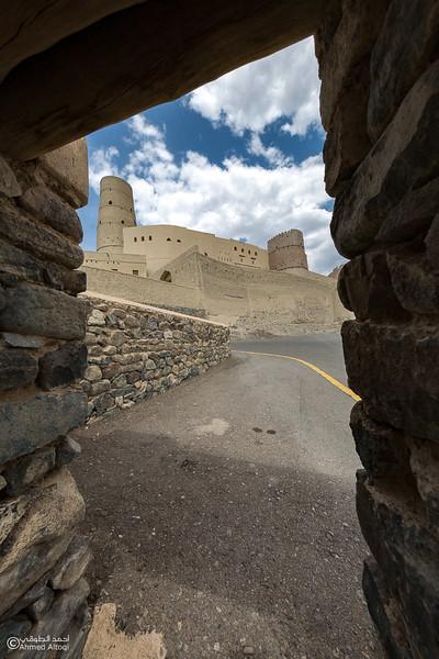FE2A4600-Bahla Fort- Oman.jpg