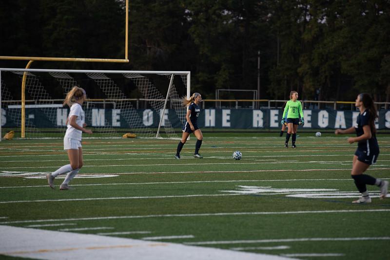 girls soccer senior night (8 of 121).jpg