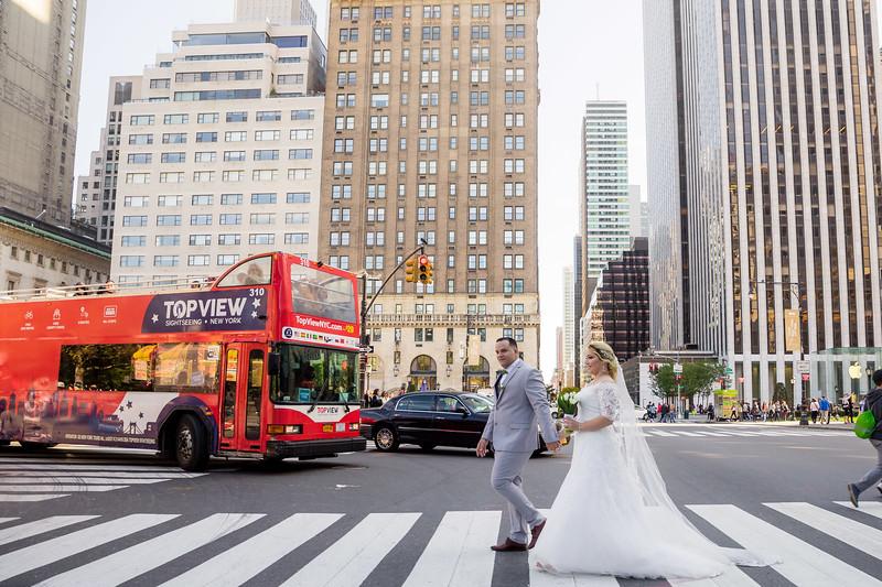 Central Park Wedding - Jessica & Reiniel-345.jpg